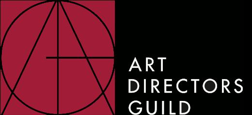 第19届艺术指导工会奖(ADG)提名公布