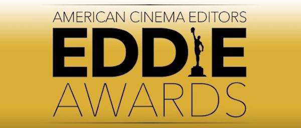 美国电影电视剪辑师协会提名出炉 《少年时代》《冰血暴》等纷纷上榜