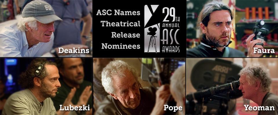 asc-awards-noms-slide-r2