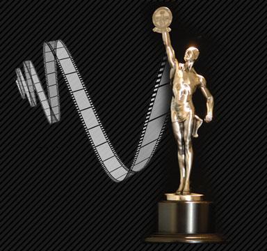 《少年时代》、《布达佩斯大饭店》获第65届美国电影剪辑工会奖