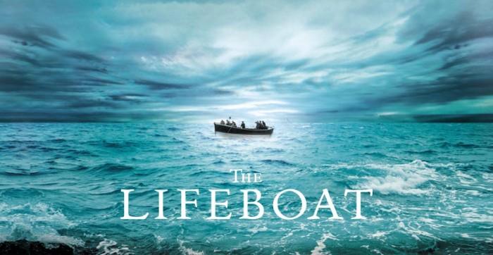 乔·怀特(Joe Wright)将执导安妮·海瑟薇主演电影《救生船》