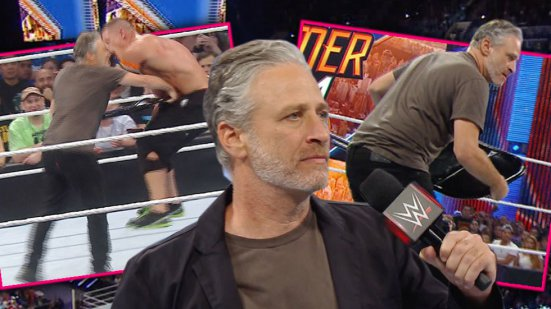 jon-stewart-john-cena-monday-night-raw