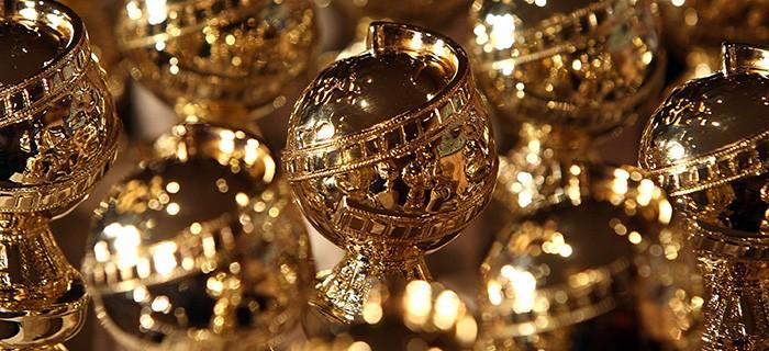 Golden-Globes-Trophy-700