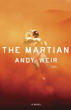 火星救援 The Martian (2015)