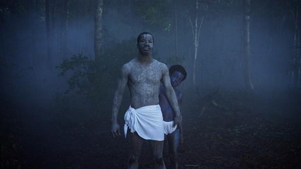 2016圣丹斯电影节公布获奖名单 热门电影《一个国家的诞生》包揽大奖