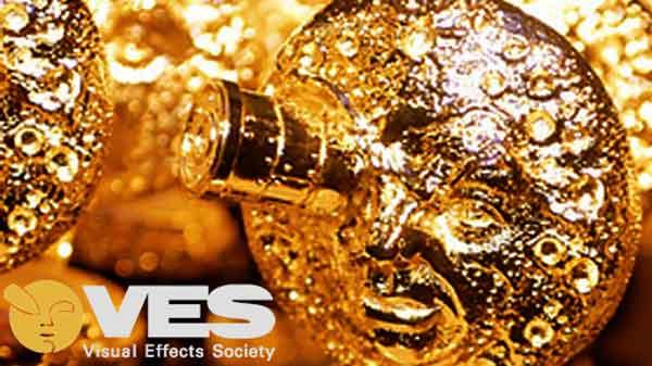 第14届视觉效果协会奖(Visual Effects Society)提名公布  《星战7》7项提名领跑