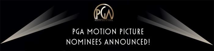 《机器姬》入围第27届美国制片人工会奖提名,《卡罗尔》、《星战7》无缘