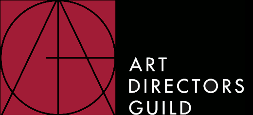 《星战7》入围第20届艺术指导工会奖(ADG)提名
