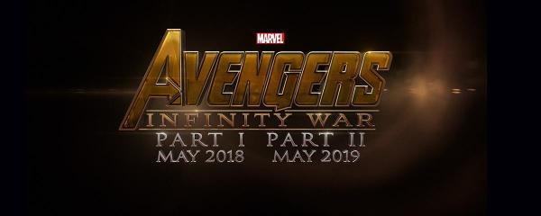 《复联:无尽之战》(Avengers: Infinity War)中或将出场67位漫威角色