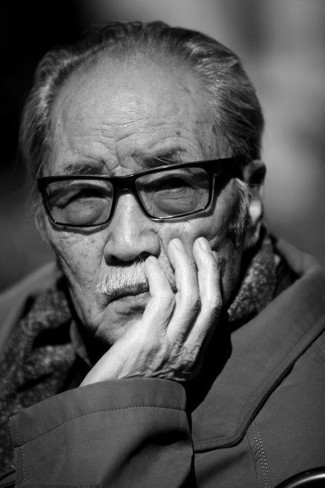 葛优父亲表演艺术家葛存壮去世 因脑梗引发心脏衰竭 享年87岁