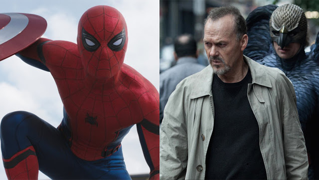 Spider-Man-Homecoming-Michael_Keaton