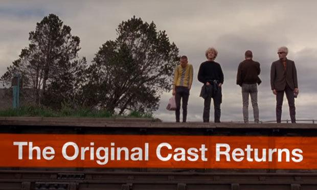 《猜火车2》定档发宣传片 2017年英国上映 故事仍处于保密状态