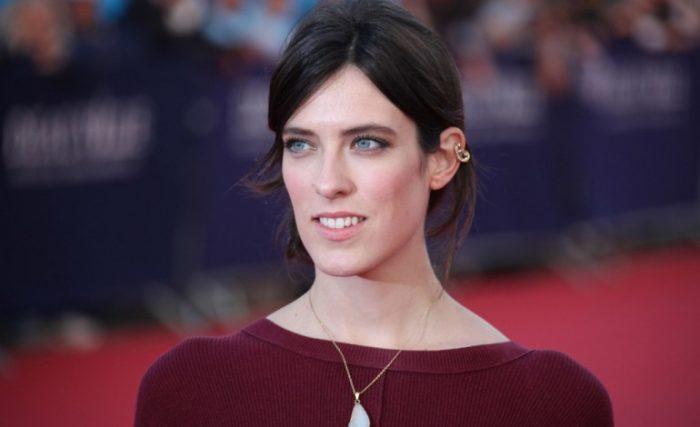 漫威《惊奇队长》新添导演人选 贝卡·托马斯(Rebecca Thomas)成第四名候选