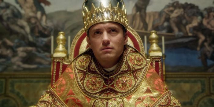 Teaser-The-Young-Pope-01