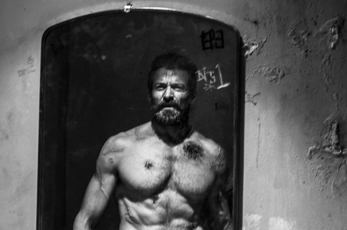 logan-movie-wolverine-hugh-jackman