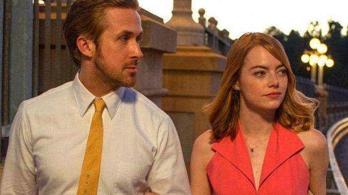 《爱乐之城》(La La Land)推出超长幕后制作特辑