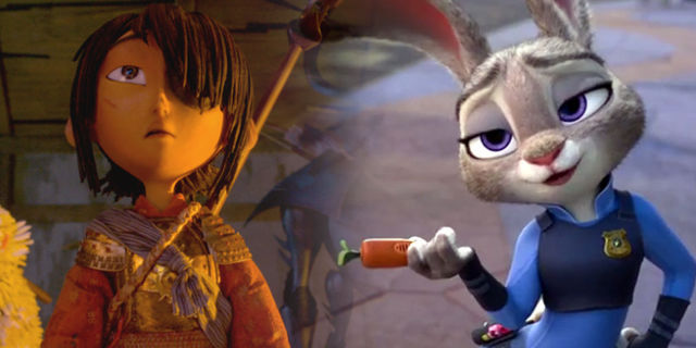 zootopia-kubo-two-strings