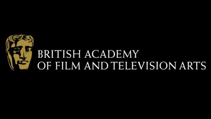 第70届英国电影学院奖提名名单出炉 《爱乐之城》11项领跑