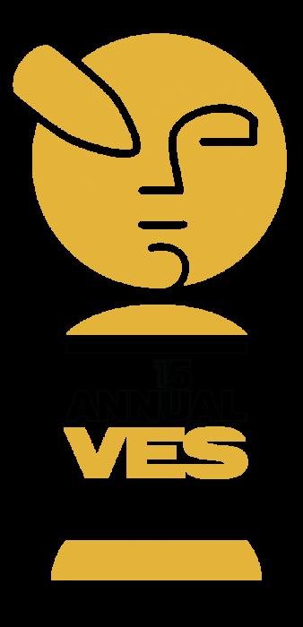 第15届美国视效工会奖公布提名名单 《侠盗一号》6项领跑 《奇异博士》5项随后
