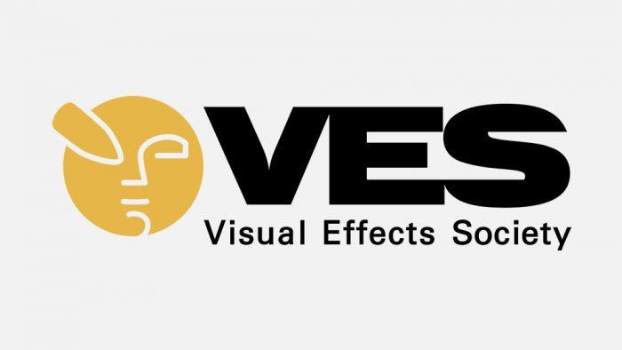 《奇幻森林》横扫第15届视觉效果协会奖(Visual Effects Society)