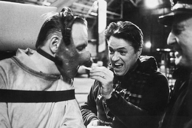《沉默的羔羊》导演乔纳森·德梅去世,享年73岁