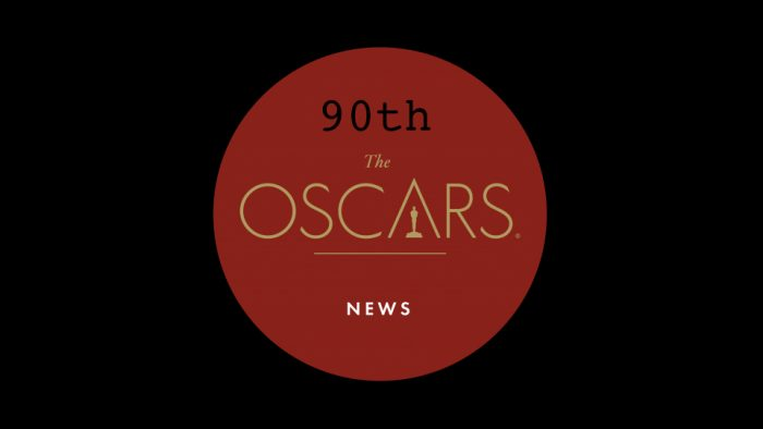 美国电影艺术与科学学院确定未来四年的奥斯卡颁奖日期