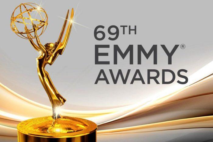 第69届艾美奖:HBO获得111个提名,Netflix获得91项提名