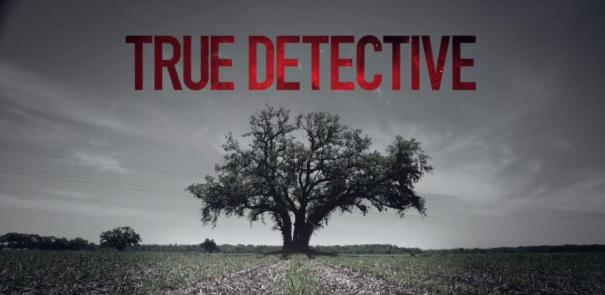 HBO正式确认将制作《真探》(True Detective)第三季