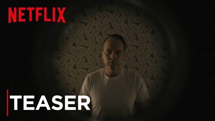 《苦艾草》(Wormwood) 正式中文预告 Netflix
