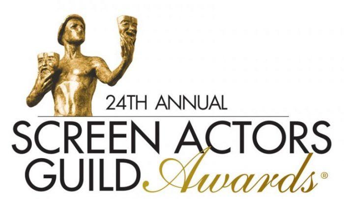第24届演员工会奖提名揭晓:《三个广告牌》4项提名领跑