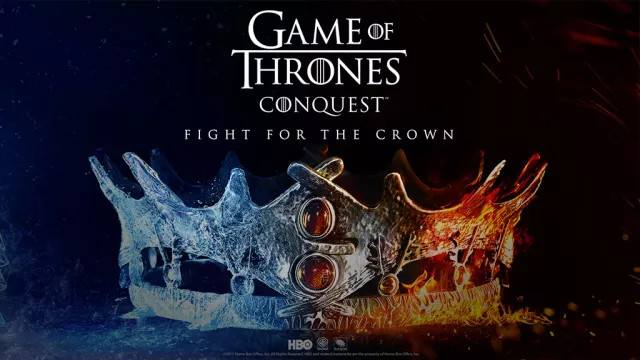 《权力的游戏》第八季发布先导预告