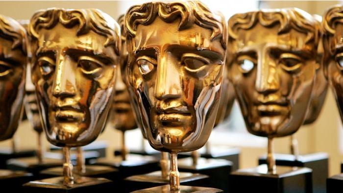 """英国""""奥斯卡""""BAFTA电影奖:《宠臣》12项提名领跑"""