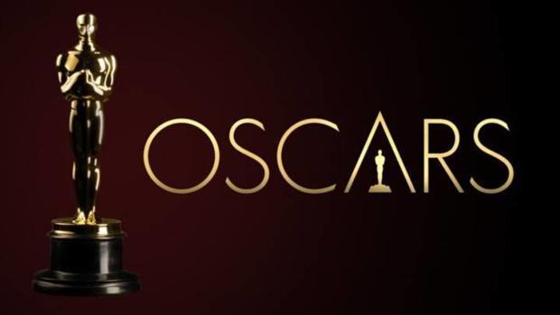 2020第92届奥斯卡(Oscars)完整获奖名单   奉俊昊《寄生虫》大获全胜