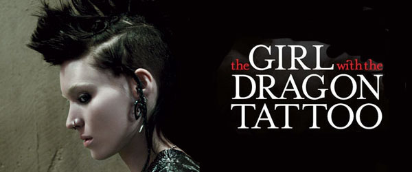 大卫·芬奇版《龙纹身女孩》3:32中文超长预告首发