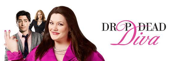 Lifetime宣布续订热剧《美女上错身》第四季