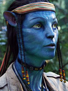 卡梅隆解释西格妮·韦佛如何出现在《阿凡达》续集中