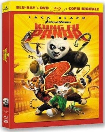 《功夫熊猫2》(Kung Fu Panda 2)Kung.Fu.Panda.2 HR-HDTV,RMVB,720P,1080P,掌上设备