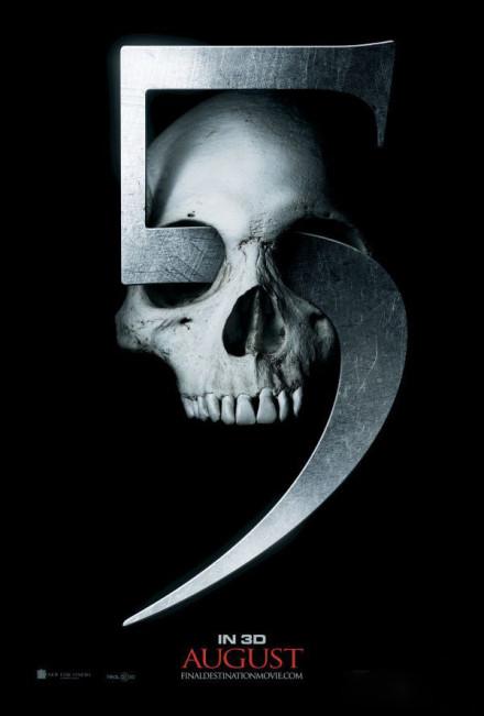 死神来了5(Final Destination 5)高清字幕86分钟修正完整版
