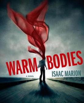 《温暖的尸体》(Warm Bodies)