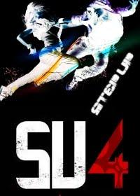 《舞出我人生4》(Step Up 4)