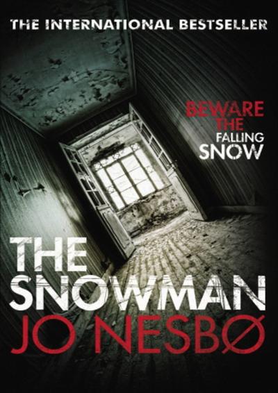 马丁·斯科塞斯有望执导连环杀手电影《雪人》