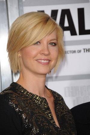 《老公老婆不登对》女星Jenna Elfman将客串《Shameless》第二季