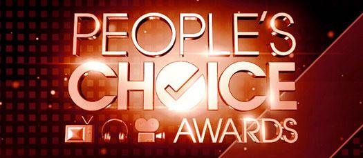 """《哈利·波特与死亡圣器下》九项提名领跑美国""""人民选择奖"""""""