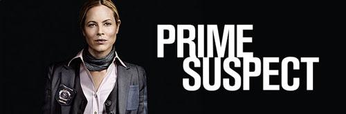 NBC停止制作新剧《Prime Suspect》