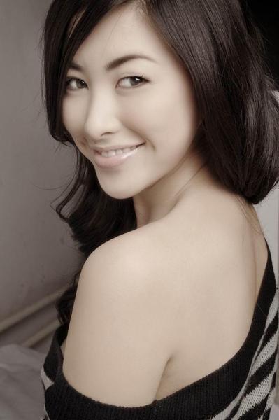 《云图》另一中国演员曝光 朱珠确认加盟出演