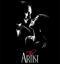 2011纽约影评人协会奖揭晓,黑白默片《艺术家》夺魁!