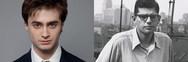 丹尼尔·拉德克利夫将饰演同性恋诗人艾伦·金斯堡