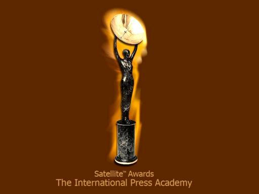 """第15届""""卫星奖""""提名名单,《战马》、《亡命驾驶》8项提名领跑"""