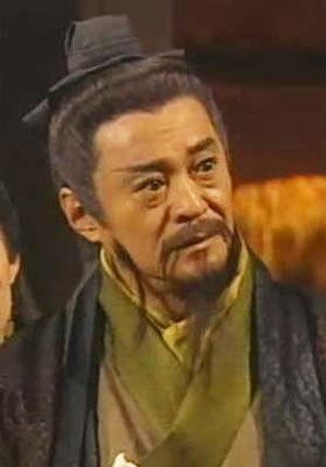 TVB前艺员王伟去世 曾出演《笑傲江湖》