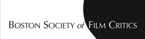 2011年度波士顿影评人协会奖获奖名单